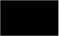 Habitat101 Logo